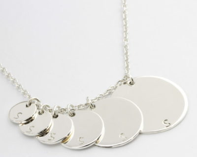 Sterling Silver Grouped Coins
