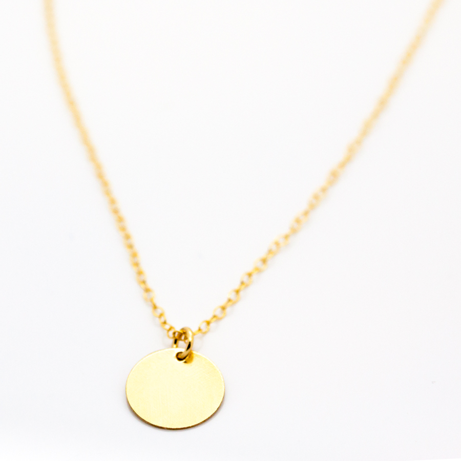 Gold filled jewellery buy online south africa for Gold filled jewelry