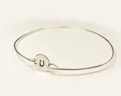 sterling-silver-single-coin-bangle