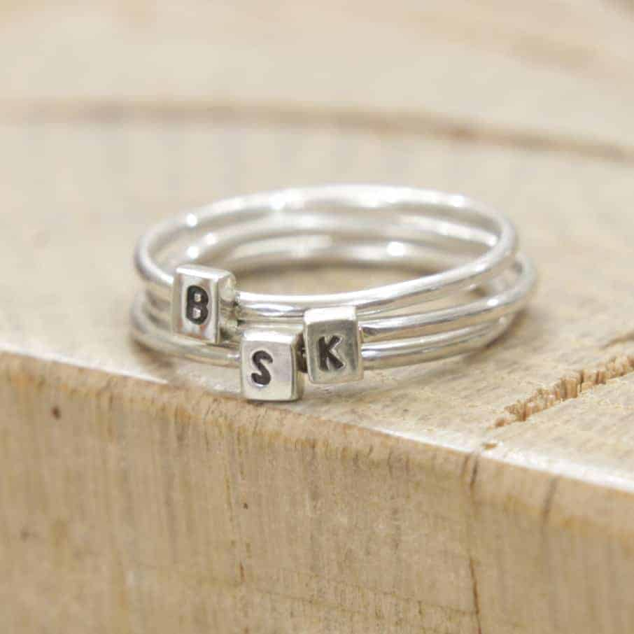 Personalised jewellery south africa buy online from for The sterling