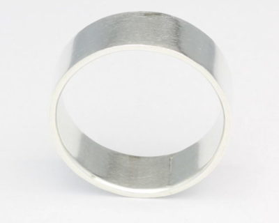 sterling-silver-mens-ring-side-view