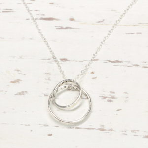 sterling-silver-unity-secret-message-necklace_2