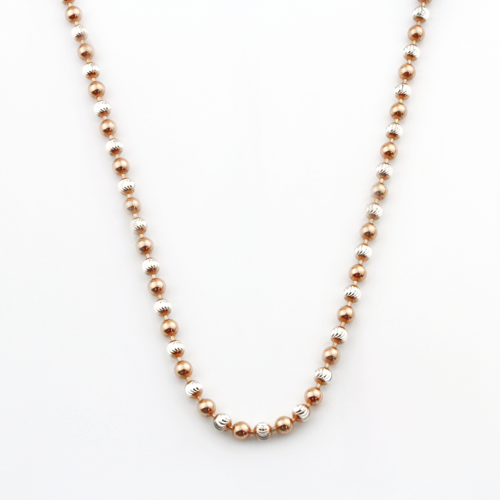 silver buyjohn bead pdp single at strand sparkle main online lewis necklace johnlewis long john rsp com