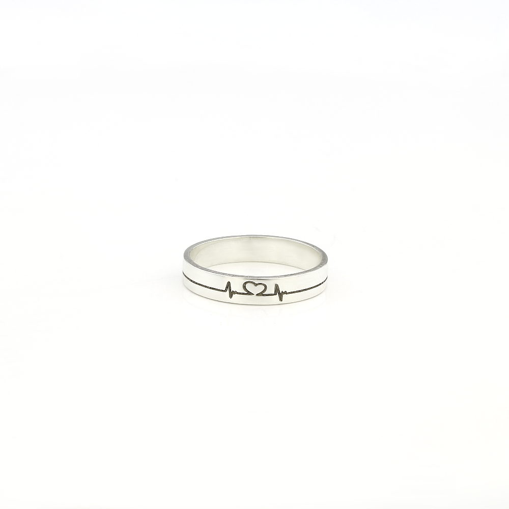heartbeat ring for her south Africa