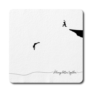 Always Better Together Gift Card