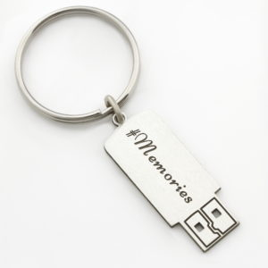 usb keyring south africa personalised jewellery
