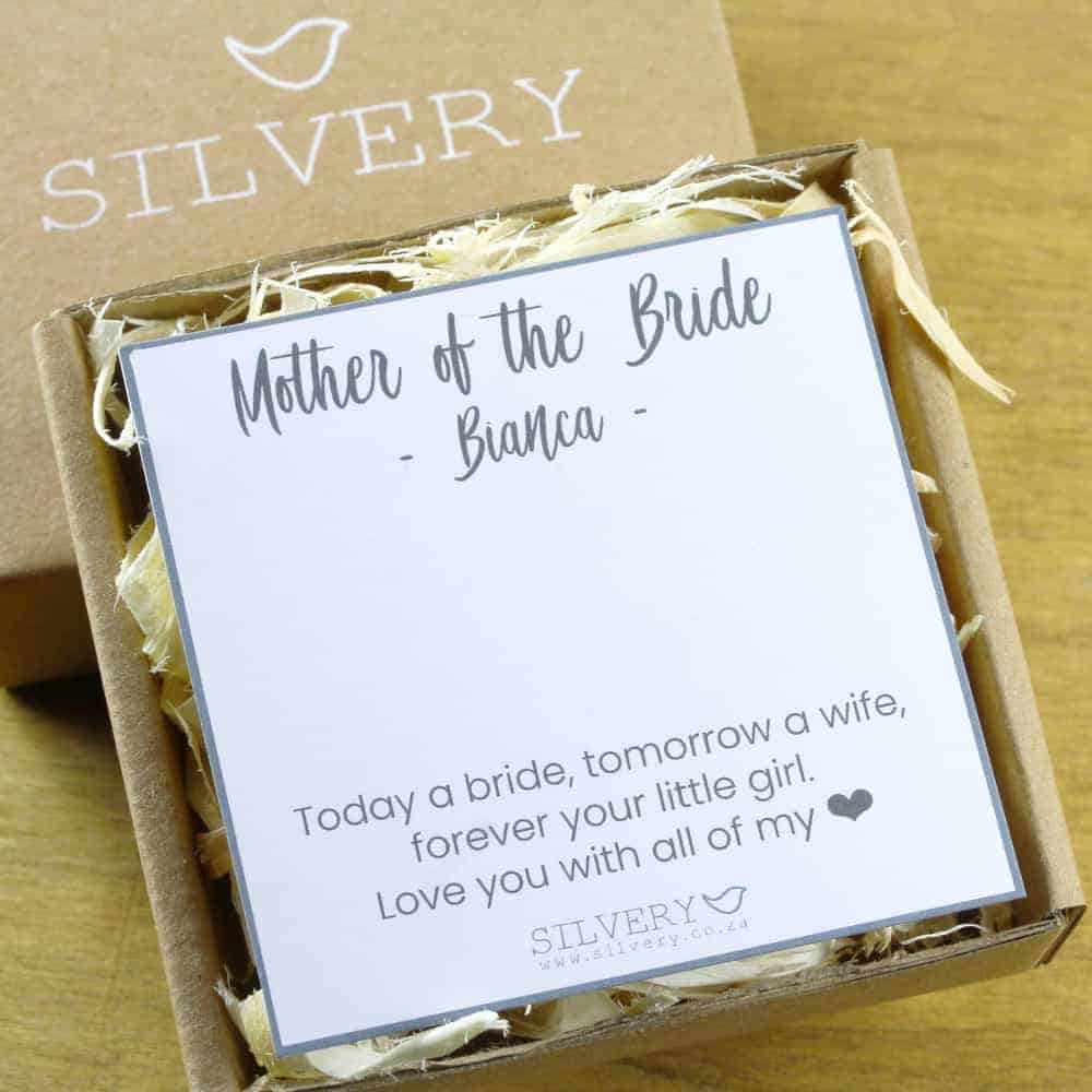 Mother Of The Groom Gifts Mother Of The Bride Gifts Free Delivery